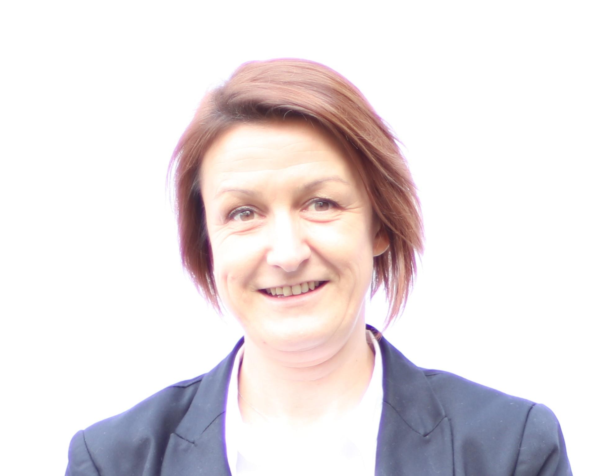 Sandra Morettin